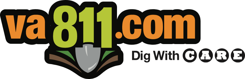 Home Va 811 Miss dig is michigan's only utility safety notification system. home va 811