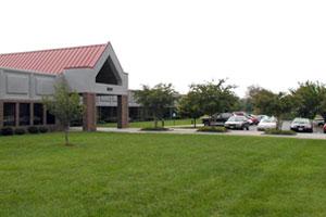 VUPS Headquarters